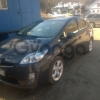 Toyota Prius, III (ZVW30/35) 1.8hyb AT (99 л.с.) 2010 г.