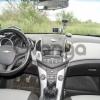 Chevrolet Cruze, I 1.8 MT (141 л.с.) 2014 г.
