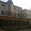 Аренда отеля для проведения торжеств Семилукский район с. Девица