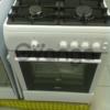 Подключение газовых и электрических плит