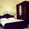Гостиница Villa Classic