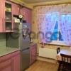 Продается квартира 1-ком 39 м² г. Пушкин, Красносельское шоссе улица, д.10 корпус 3, метро Звёздная