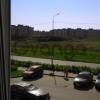 Продается квартира 3-ком 80 м²  Ростовская улица,  19 корп 3, метро Купчино
