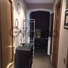 Продается квартира 3-ком 71 м² Нагорная