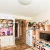 Продается квартира 1-ком 28 м² Темерязева
