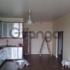 Сдается в аренду квартира 2-ком 66 м² Рублево-Успенское,д.23