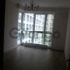 Сдается в аренду квартира 2-ком 65 м² Можайское,д.122
