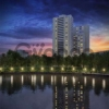 Продается квартира 2-ком 73 м² Лепсе Ивана ул., д. 7г