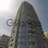 Продается квартира 1-ком 42 м² Гмыри ул., д. 17