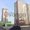 Продается квартира 1-ком 42 м² Гмыри Бориса ул.