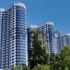 Продается квартира 1-ком 4723 м² Заречная ул., д. 1г