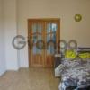 Продается квартира 1-ком 47 м² Дьяченко ул., д. 20