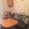 Продается квартира 1-ком 48 м² Руденко ул., д. 10в