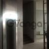 Продается квартира 1-ком 478 м² Заречная ул., д. 3