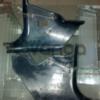 Боковая отделка салона пластик Ford 87BB-A02345-CB (6575462)