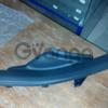 95932890 Накладка (обшивка) заднего порога левая Chevrolet AVEO Т300