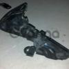 Петля спинки заднего сиденья 1580194 (2N11-N613B91-AE)Fiesta/Fusion