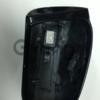 Крышка зеркала лев и прав MERCEDES-BENZ W220 S-KLASSE A22081001649197