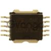 VND600SP VNQ05XSP микросхема Блок Управления Светом MERCEDES Vito