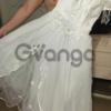 продам свадебное платье б\у