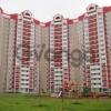 Продается квартира 1-ком 50 м² ул Совхозная, д. 29, метро Речной вокзал