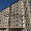 Продается квартира 2-ком 61 м² г. Пушкин, Красносельское шоссе улица, 55, метро Купчино
