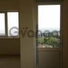 Продается квартира 3-ком 110 м² ул. Донская