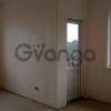 Продается квартира 2-ком 82 м² ул. Донская