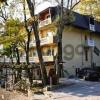 Продается квартира 1-ком 26 м² Декабристов