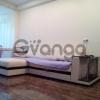 Продается квартира 1-ком 52 м² Плеханова