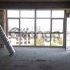 Продается квартира 2-ком 43 м² Дагомысская