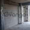 Продается квартира 1-ком 25 м² Дагомысская
