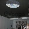 Продается квартира 3-ком 100 м² Гагарина
