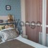 Продается квартира 1-ком 30 м² Докучаева