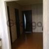 Продается квартира 2-ком 78 м² Донская