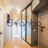 Продается квартира 1-ком 52 м² Бытха
