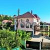 Продается квартира 1-ком 48.5 м² Яблочная