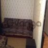 Сдается в аренду квартира 1-ком 35 м² Черняховского Ул. 8А, метро Аэропорт