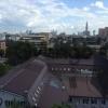 Сдается в аренду квартира 2-ком 58 м² Волкова космонавта 31корп.1, метро Войковская
