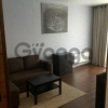 Сдается в аренду квартира 2-ком 69 м² Алабяна Ул. 13 корп.2, метро Сокол