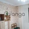 Сдается в аренду квартира 2-ком 43 м² Ленинградский пр-т. 43/1, метро Аэропорт