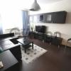 Сдается в аренду квартира 2-ком 60 м² Нарвская Ул. 1а корп. 4, метро Водный стадион