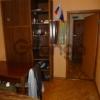 Сдается в аренду квартира 2-ком 47 м² Пионерская,д.7