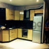 Сдается в аренду квартира 1-ком 35 м² Павлино,д.38