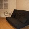 Сдается в аренду квартира 1-ком 41 м² Гагарина,д.22к1