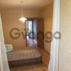 Сдается в аренду квартира 3-ком 64 м² Центральная,д.9