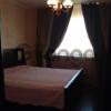 Сдается в аренду комната 3-ком 78 м² Мельникова,д.7
