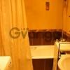 Сдается в аренду квартира 1-ком 43 м² Панфилова,д.3