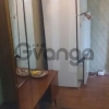 Сдается в аренду квартира 2-ком 45 м² Иванова,д.11А