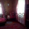 Сдается в аренду квартира 2-ком 40 м² Центральная,д.60